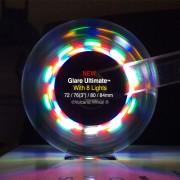 2015-Glare-Front