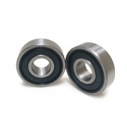 High Performance Bearings