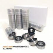 Bearing 50pcs