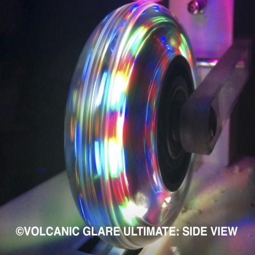 Glare side2