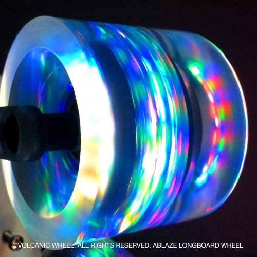 Ablaze 4 RGB