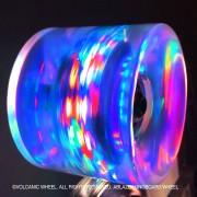 Ablaze 5 RGB