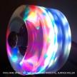 Dazzle 2 RGB