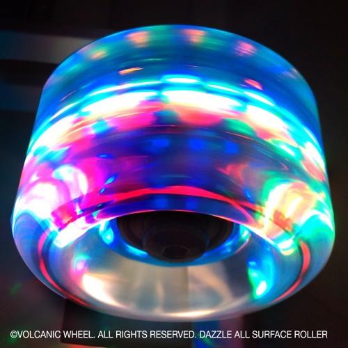 Dazzle 5 RGB