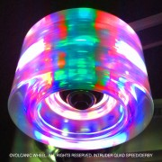 Intruder 3 RGB