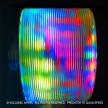 Predator 2 RGB