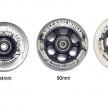 Ultimate-wheels